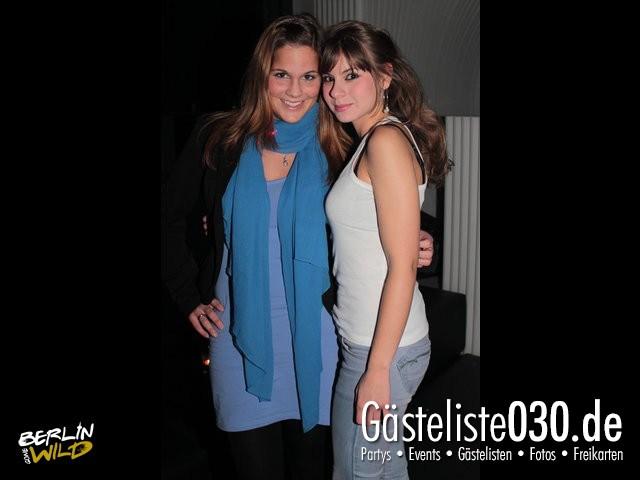 https://www.gaesteliste030.de/Partyfoto #83 E4 Berlin vom 28.01.2012