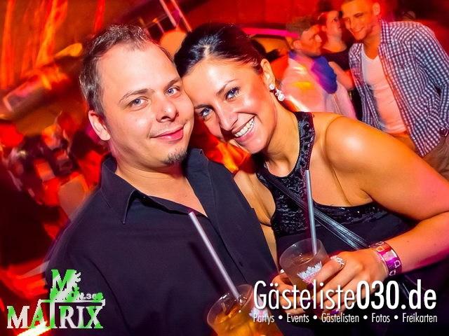https://www.gaesteliste030.de/Partyfoto #78 Matrix Berlin vom 30.04.2012