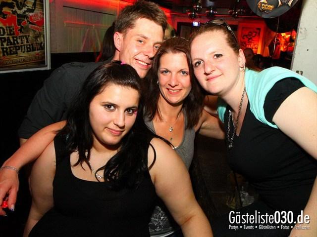 https://www.gaesteliste030.de/Partyfoto #178 Q-Dorf Berlin vom 27.04.2012