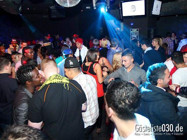 https://www.gaesteliste030.de/Partyfoto #43 Club R8 Berlin vom 11.02.2012