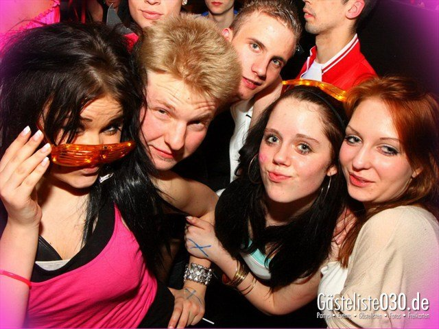 https://www.gaesteliste030.de/Partyfoto #158 Q-Dorf Berlin vom 30.03.2012