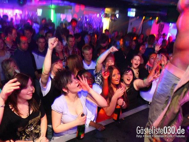 https://www.gaesteliste030.de/Partyfoto #163 Q-Dorf Berlin vom 10.02.2012