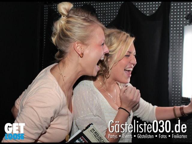 https://www.gaesteliste030.de/Partyfoto #8 Club R8 Berlin vom 03.02.2012