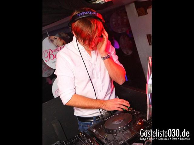 https://www.gaesteliste030.de/Partyfoto #72 Q-Dorf Berlin vom 09.12.2011