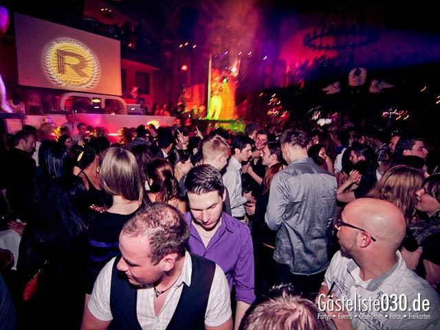 https://www.gaesteliste030.de/Partyfoto #70 Adagio Berlin vom 31.03.2012