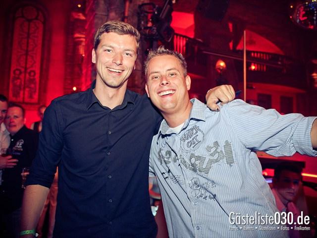 https://www.gaesteliste030.de/Partyfoto #4 Adagio Berlin vom 04.05.2012