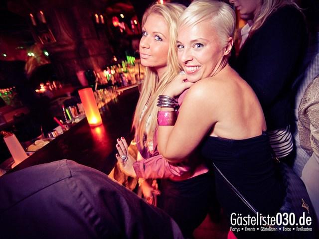 https://www.gaesteliste030.de/Partyfoto #18 Adagio Berlin vom 17.12.2011