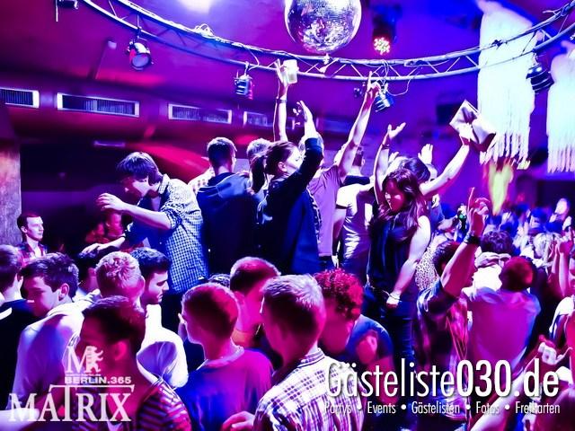 https://www.gaesteliste030.de/Partyfoto #5 Matrix Berlin vom 12.01.2012
