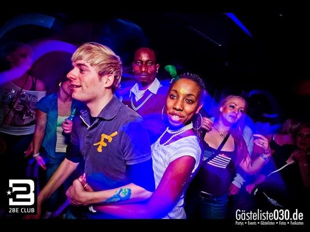 https://www.gaesteliste030.de/Partyfoto #81 2BE Club Berlin vom 11.02.2012