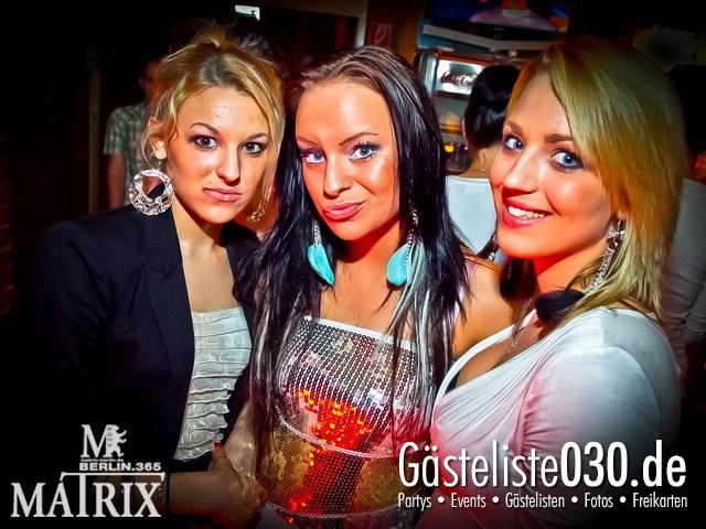 https://www.gaesteliste030.de/Partyfoto #92 Matrix Berlin vom 29.02.2012