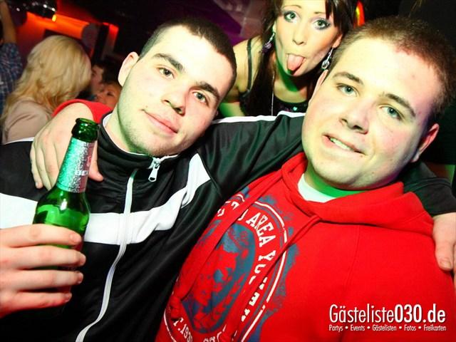 https://www.gaesteliste030.de/Partyfoto #216 Q-Dorf Berlin vom 13.01.2012
