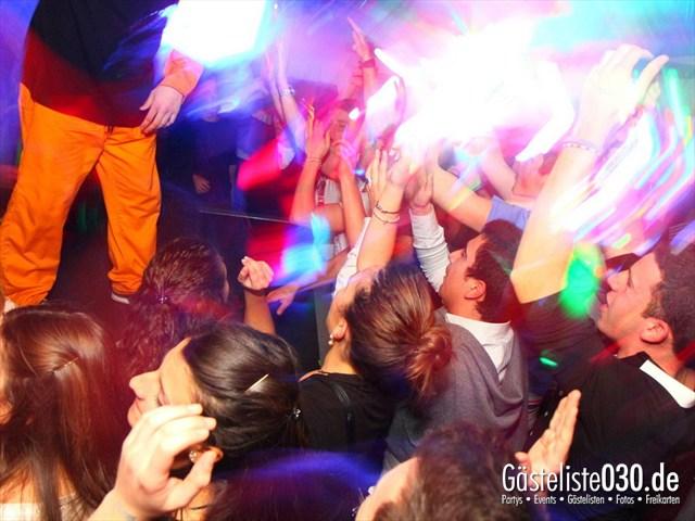 https://www.gaesteliste030.de/Partyfoto #154 Q-Dorf Berlin vom 29.02.2012