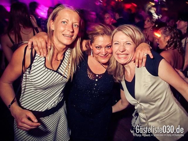 https://www.gaesteliste030.de/Partyfoto #3 Adagio Berlin vom 04.05.2012