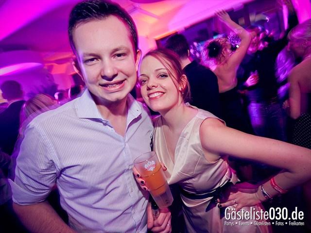 https://www.gaesteliste030.de/Partyfoto #77 Spreespeicher Berlin vom 31.12.2011