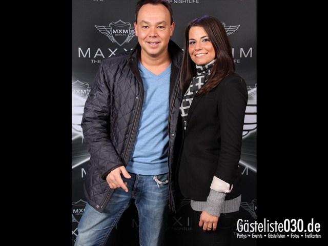 https://www.gaesteliste030.de/Partyfoto #146 Maxxim Berlin vom 24.03.2012