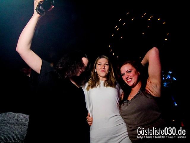 https://www.gaesteliste030.de/Partyfoto #119 Adagio Berlin vom 14.01.2012