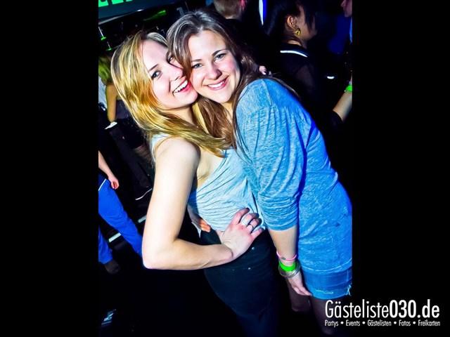 https://www.gaesteliste030.de/Partyfoto #177 Q-Dorf Berlin vom 21.03.2012