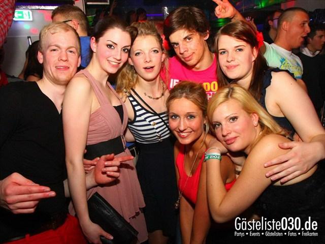 https://www.gaesteliste030.de/Partyfoto #78 Q-Dorf Berlin vom 18.04.2012