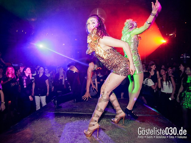 https://www.gaesteliste030.de/Partyfoto #14 Adagio Berlin vom 16.03.2012