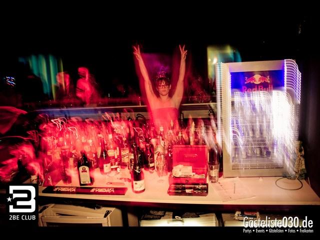 https://www.gaesteliste030.de/Partyfoto #188 2BE Club Berlin vom 31.12.2011