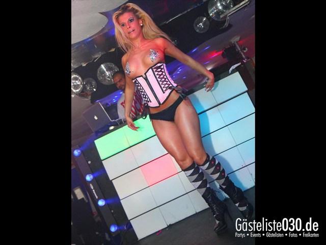 https://www.gaesteliste030.de/Partyfoto #159 Q-Dorf Berlin vom 04.04.2012
