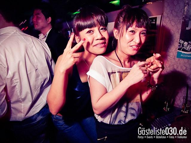 https://www.gaesteliste030.de/Partyfoto #29 Club R8 Berlin vom 10.12.2011