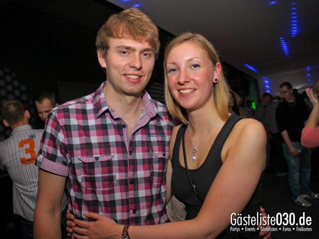 https://www.gaesteliste030.de/Partyfoto #81 Soda Berlin vom 06.04.2012