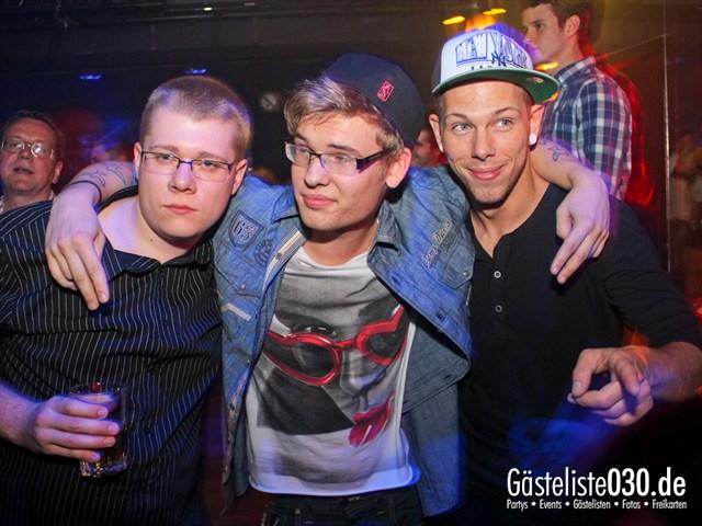 https://www.gaesteliste030.de/Partyfoto #36 Soda Berlin vom 04.05.2012