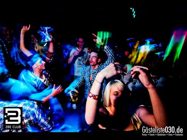 https://www.gaesteliste030.de/Partyfoto #60 2BE Club Berlin vom 10.12.2011