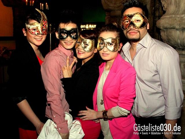 https://www.gaesteliste030.de/Partyfoto #15 Adagio Berlin vom 24.03.2012