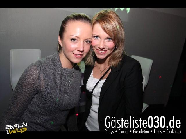 https://www.gaesteliste030.de/Partyfoto #62 E4 Berlin vom 21.01.2012