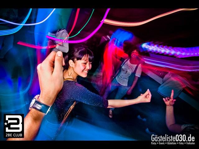https://www.gaesteliste030.de/Partyfoto #60 2BE Club Berlin vom 18.02.2012