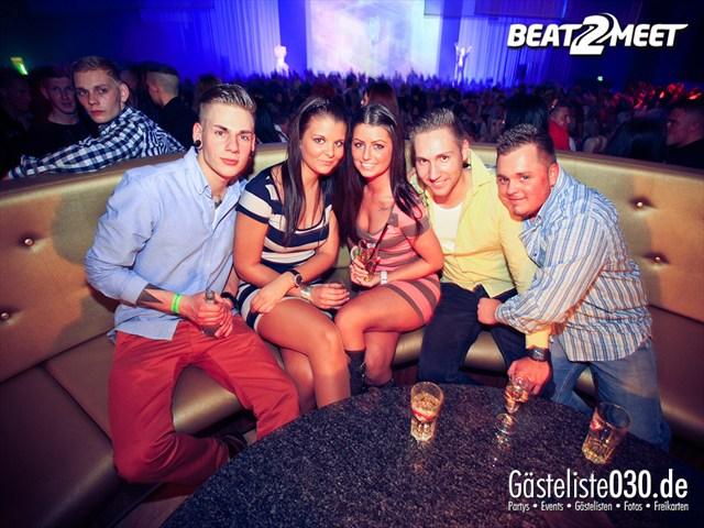 https://www.gaesteliste030.de/Partyfoto #152 Kosmos Berlin vom 05.04.2012
