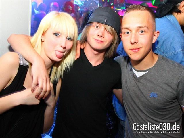 https://www.gaesteliste030.de/Partyfoto #34 Q-Dorf Berlin vom 04.05.2012