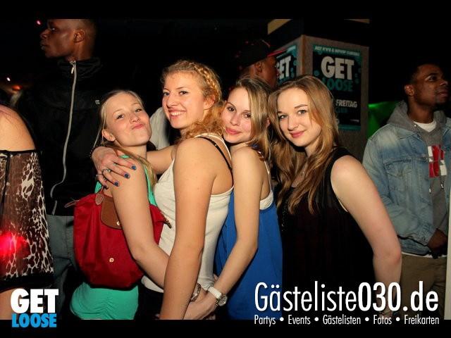 https://www.gaesteliste030.de/Partyfoto #51 Club R8 Berlin vom 02.03.2012