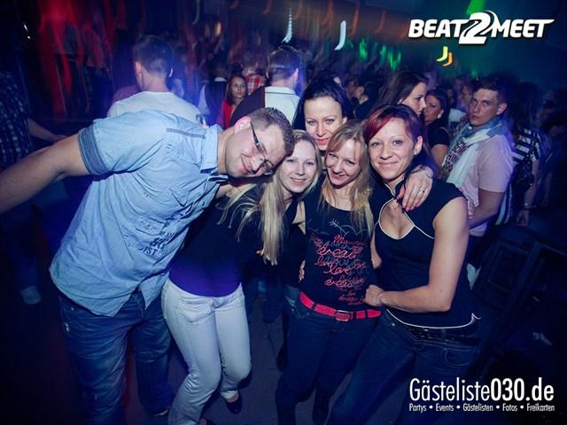 https://www.gaesteliste030.de/Partyfoto #189 Kosmos Berlin vom 05.04.2012