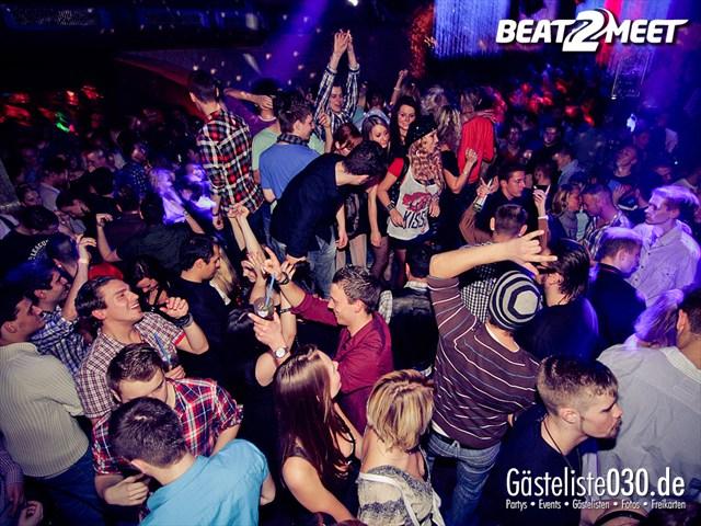 https://www.gaesteliste030.de/Partyfoto #76 Narva Lounge Berlin vom 25.12.2011