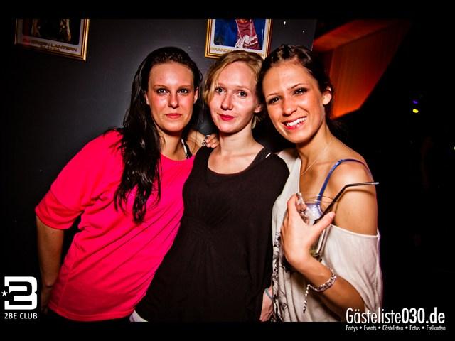 https://www.gaesteliste030.de/Partyfoto #140 2BE Club Berlin vom 05.05.2012