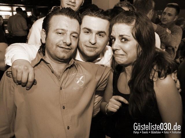 https://www.gaesteliste030.de/Partyfoto #17 Q-Dorf Berlin vom 04.01.2012