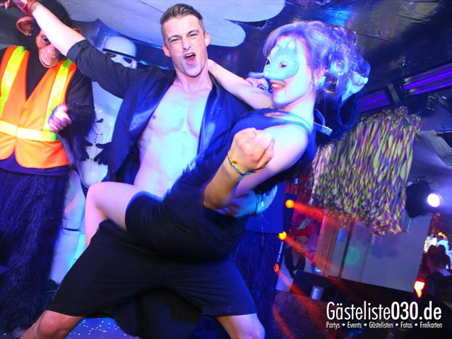 https://www.gaesteliste030.de/Partyfoto #28 Q-Dorf Berlin vom 18.02.2012