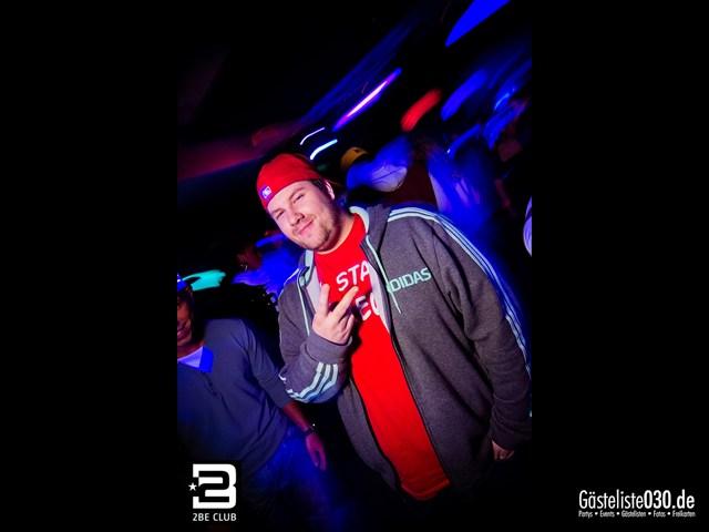 https://www.gaesteliste030.de/Partyfoto #68 2BE Club Berlin vom 21.01.2012