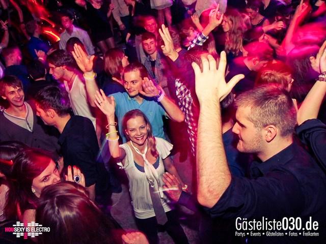 https://www.gaesteliste030.de/Partyfoto #104 China Lounge Berlin vom 16.12.2011