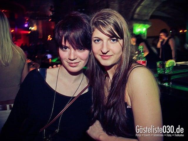 https://www.gaesteliste030.de/Partyfoto #12 Adagio Berlin vom 09.03.2012