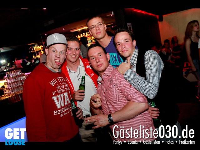 https://www.gaesteliste030.de/Partyfoto #64 Club R8 Berlin vom 11.05.2012