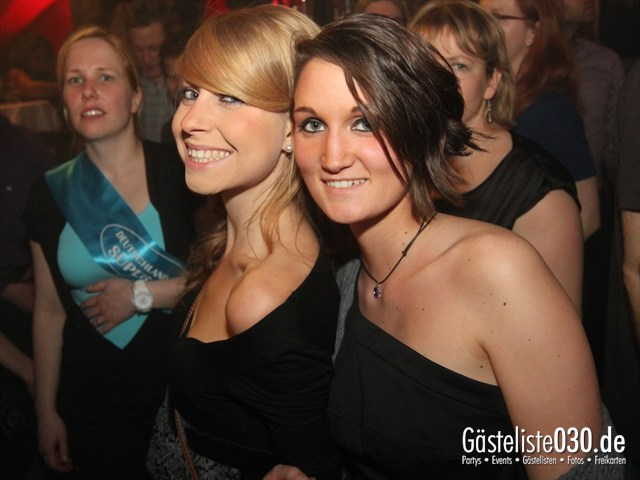 https://www.gaesteliste030.de/Partyfoto #35 Adagio Berlin vom 20.04.2012