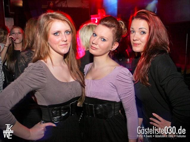 https://www.gaesteliste030.de/Partyfoto #86 Fritzclub Berlin vom 09.04.2012