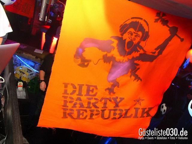 https://www.gaesteliste030.de/Partyfoto #161 Q-Dorf Berlin vom 12.05.2012
