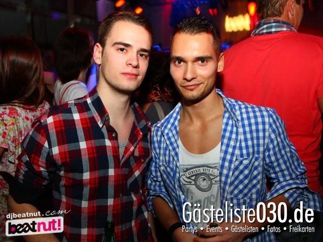 https://www.gaesteliste030.de/Partyfoto #68 Spindler & Klatt Berlin vom 28.01.2012