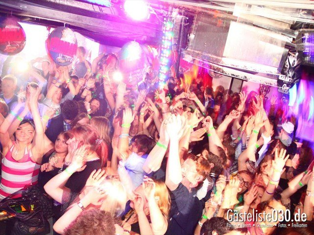 https://www.gaesteliste030.de/Partyfoto #227 Q-Dorf Berlin vom 16.03.2012