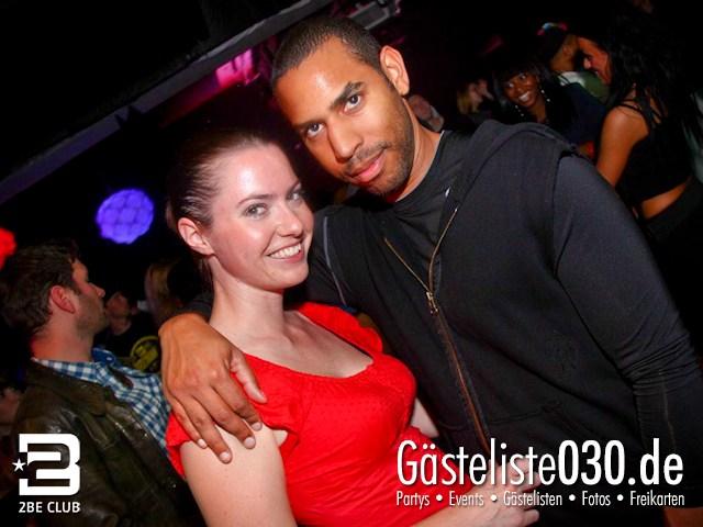 https://www.gaesteliste030.de/Partyfoto #48 2BE Club Berlin vom 28.04.2012